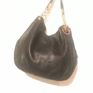 "Michael Kors NWOT ""Fulton Handbag"""